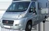 Wohnmobil und Transporter Auflasten | fahrzeugauflastungen.de